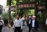 广州市召开宗教团体和宗教活动场所规范化建设经验交流会