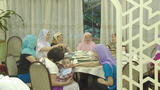 伊斯兰饮食文化在广州